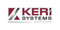 keri_logo
