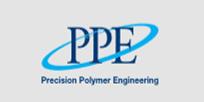 precisionpolymer_logo