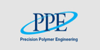Precision Polymor Logo.jpg