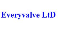 everyvalve_logo