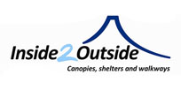 inside2outside_logo