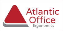 atlanticoffice_logo