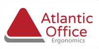 atlanticoffice_logo