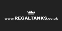 regaltanks_logo