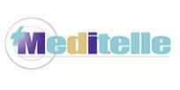 meditelle_logo