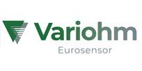 Variohm Eurosensor Ltd Logo