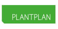 plantplan_logo