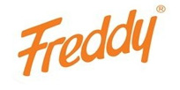 freddyproducts_logo