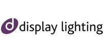 Display Lighting Ltd Logo