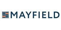 mayfield_logo