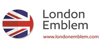 londonemblem_logo