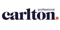 carltonprofessionalbeauty_logo