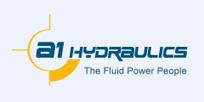 a1hydraulics_logo