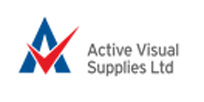 activevisualsupplies_logo