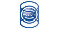 adelphi_logo