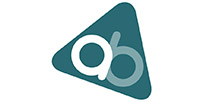 Approved Business Ltd Logo