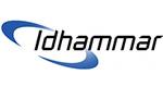 Idhammar Logo.jpg