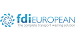 FDI Logo.jpg