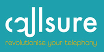 callsure_logo