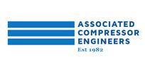 associated_logo