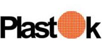 PlastOk (Meshes & Filtration) Ltd Logo