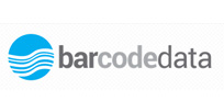 barcode_logo