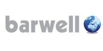 barwell_logo