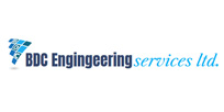 BDC Engineering Services Ltd Logo