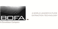 Bofa Logo.jpg
