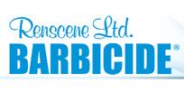Renscene Logo