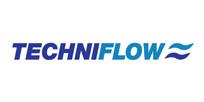 techniflow_logo
