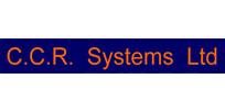 ccrsystems_logo