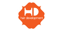 hairdevelopment_logo