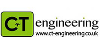 C&T Engineering Ltd logo