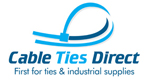 Cable Ties Direct Logo.jpg