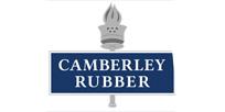 camberley_logo