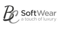 bcsoftwear_logo