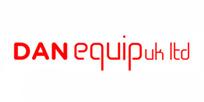danequip_logo