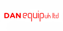 Danequip logo.jpg