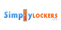 Simply Lockers Ltd Logo