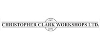 christopherclark_logo