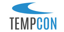 Tempcon Instrumentation Ltd