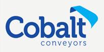 Cobalt Logo.jpg