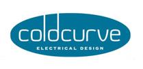 coldcurve_logo