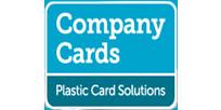companycards_logo