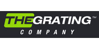 grating_logo