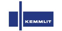 Kemmlit logo