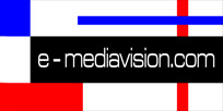 emediavision_logo
