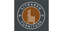 sitraben_logo