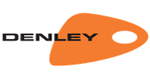 Denley Hydraulics Logo.jpg
